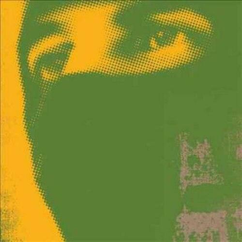 Thievery Corporation - Radio Retaliation Album Cover