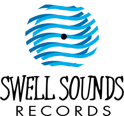Swell Sounds Records