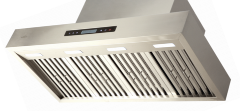 Exhaust Hood Excelsior CXWB12062