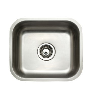 Sink Medium 26 Litre