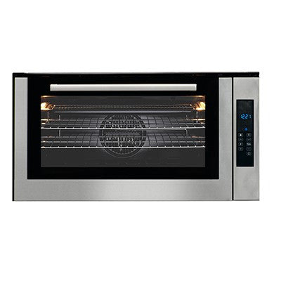 Euro Appliances Under-Bench Oven- 900mm