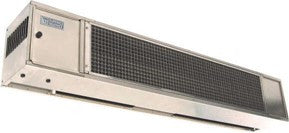 Heater SunPak Stainless Steel Infrared