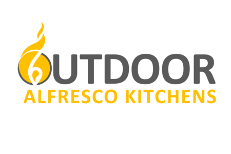 Outdoor Alfresco Kitchens