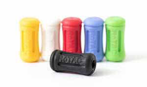 RoTAC Hand Rotary File Grips