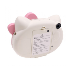 Cámara Mini Instax - Hello Kitty