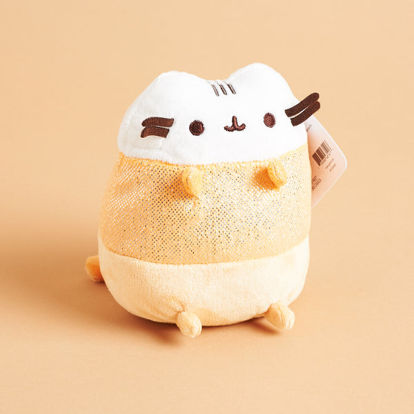 Peluche - Pusheen Corn Candy