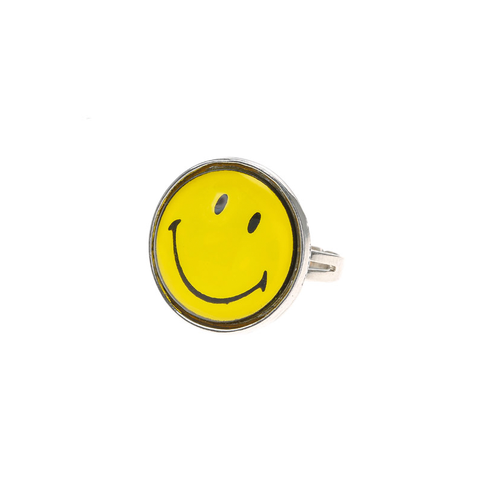 Anillo Smiley