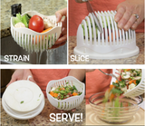 Instant Salad Maker SALE