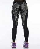Angel Wings Legging SALE
