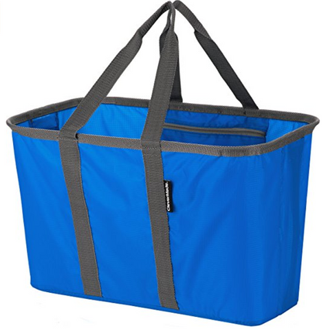 Collapsible Basket SALE (Pack of 2)