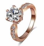 Kate Princess Ring