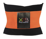 Xtreme Power Belt Waist Trainer SALE