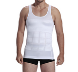 Body Shaper Undershirt (For Men) SALE