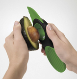 Avocado Tools SALE