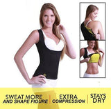 Hot Body & Waist Shaper SALE