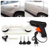 Pops A Dent Car Repair Kit