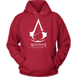 Assassin's Creed Tshirt