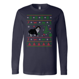Cat Christmas T-Shirt