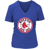 Boston Red Sox Tshirt