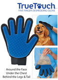 True Touch Glove