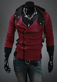 Assasin's Creed Jacket SALE
