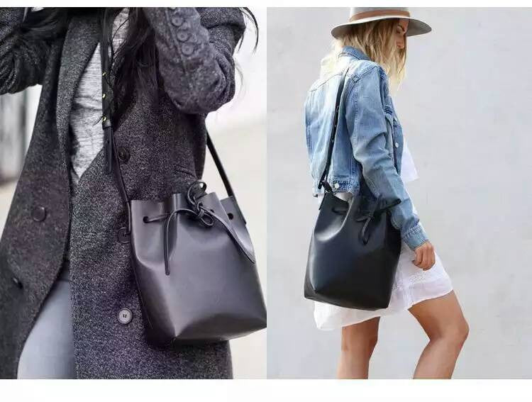 Is A Large Purse Still Trendy in 2017