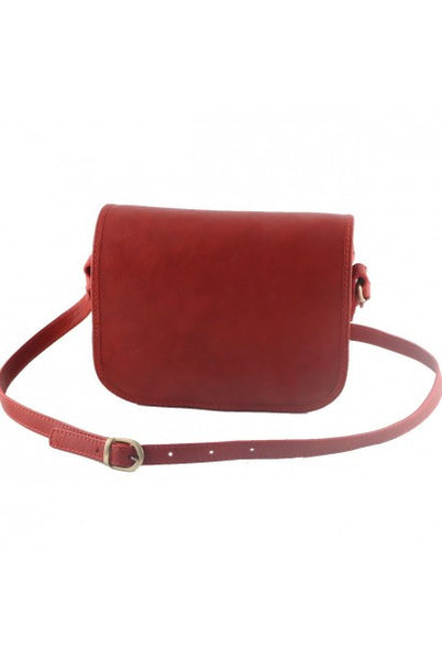 """Made In Italy"" Italian Leather Handbag - Gamla Stan - Italian Leather Handbags Large Purse Shop"