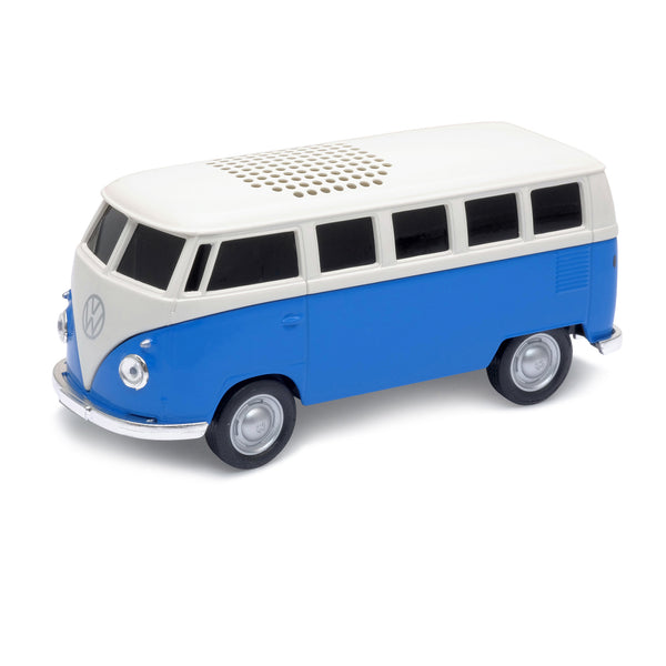 VW T1 Bus Bluetooth Speaker