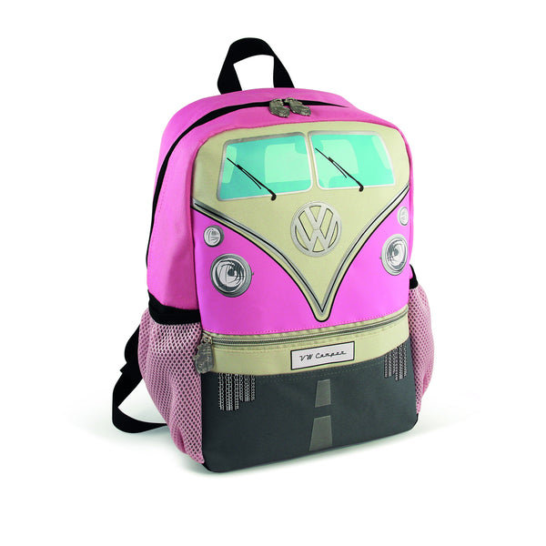Small (Kids) VW Bus Backpack