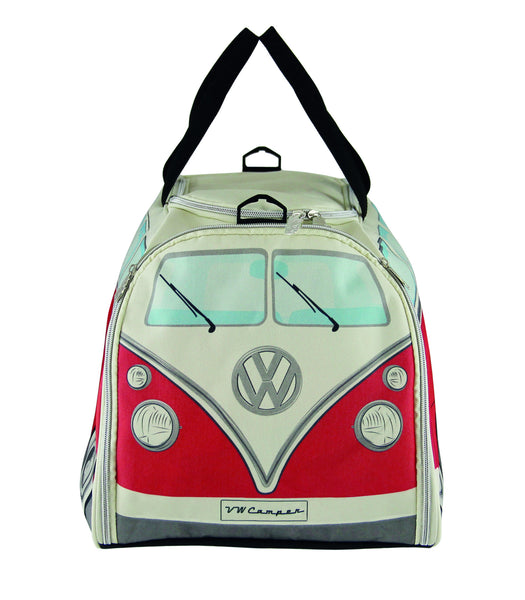 VW T1 Bus Sport Travel Bag