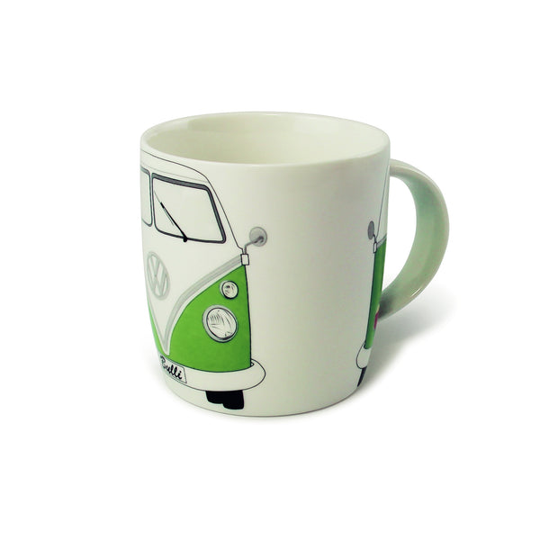 VW T1 Bus Coffee Mug