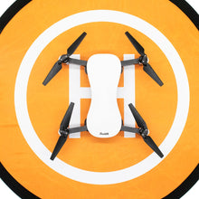 Load image into Gallery viewer, Drone Landing Pads - Bad Wolf & Co.