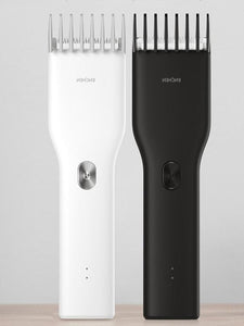 Smart Ceramic Hair Trimmer - Bad Wolf & Co.
