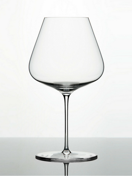 Zalto Burgundy Glass (2 pack)