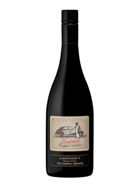 "Magpie Estate ""The Gomersal Grenache"" 2015"