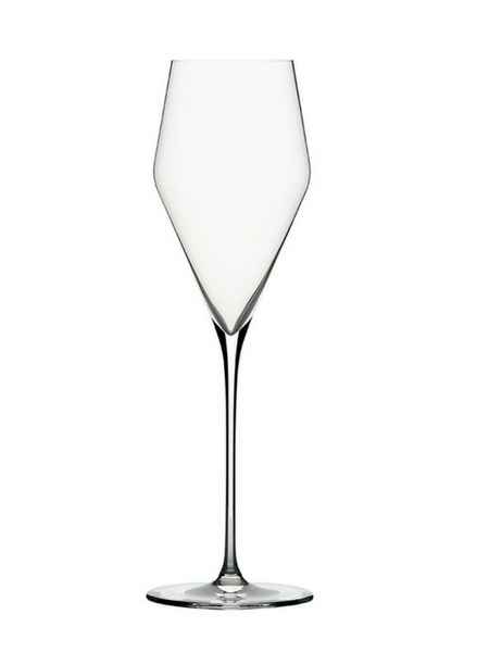 Zalto Champagne Glasses (2 pack)