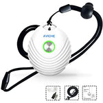 Aviche W3 Personal Air Purifier