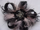 where can i buy a gothic fascinator
