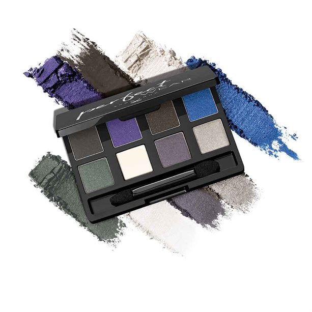 Avon True 8-in-1 Eyeshadow Palette