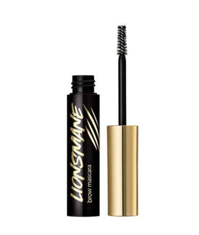 Avon Cosmetics - Mark. Lionsmane Brow Mascara - Deep Brown