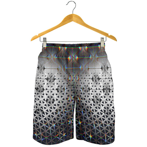 Tripswitch Men's Shorts