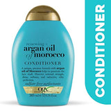 Ogx Renewing + Argan Oil of Morocco Conditioner, 385ml, 108224508