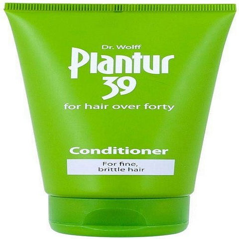Plantur 39 150ml Fine & Brittle hair conditioner