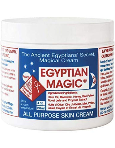 Egyptian Magic Cream 118ml