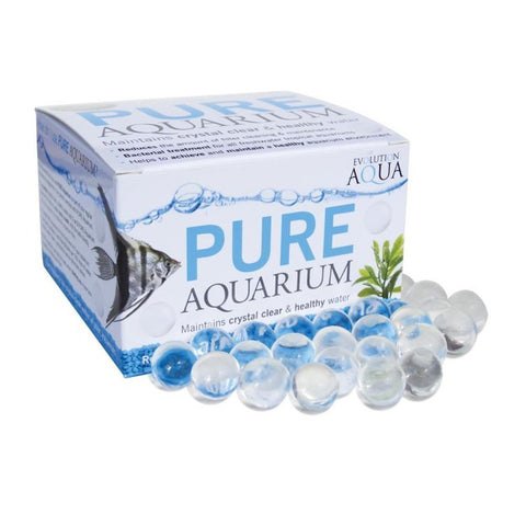 Evolution Aqua Pure Aquarium 1