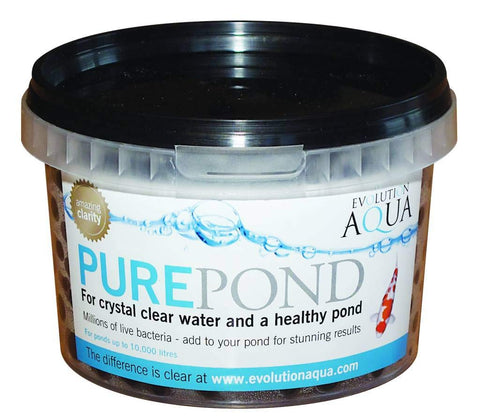 Evolution Aqua Pure Pond 1000ml 1L
