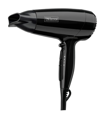 TRESemme 2000 W Fast Hair Dryer