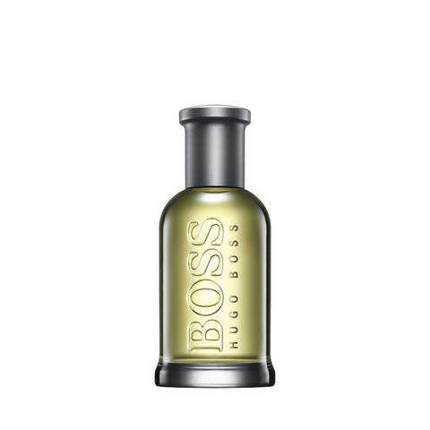 BOSS Bottled for Men Eau de Toilette 30 ml