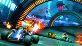 Crash™ Team Racing Nitro-Fueled (PS4) PlayStation 4 Standard Edition