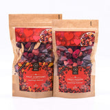 Freeze-Dried Fruit Fusion 80g